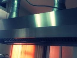 prodam-zont-ventilyacionnyy-ostrovnoy.2.b