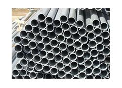 Трубы водогазапроводные (ВГП)