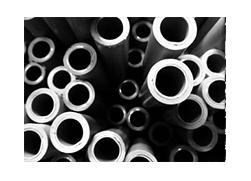 Трубы полиэтиленовые (ПЭ, ПНД)