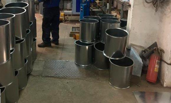 metkolor-urna-2
