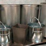 metkolor-urna-3