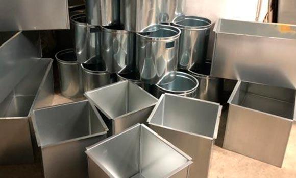 metkolor-urna-4