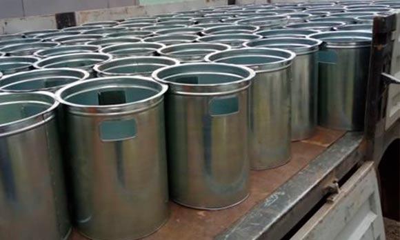 metkolor-urna-5