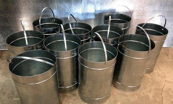 metkolor-urna-7