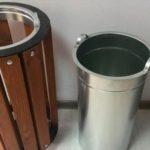 metkolor-urna-8