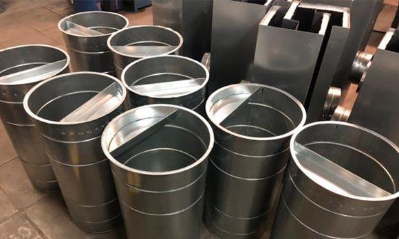 metkolor-urna-9